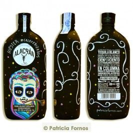 hipster-tequila